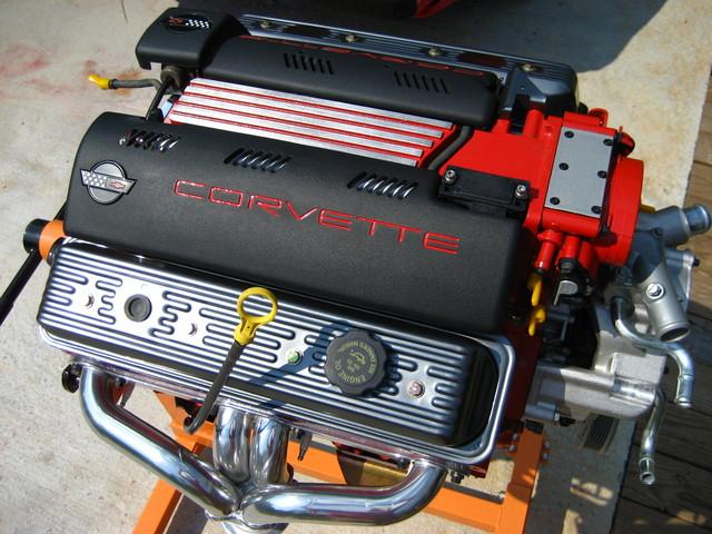 porsche hybrids wiki shopping list gm lsx engines including the vortec 4 8l and 5 3l lq4 lr4 lm4 lm7 l59 truck engines 5 7l and 6 0l lsx engines