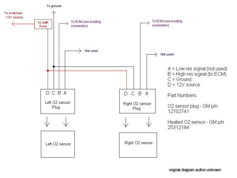 Wiring A Fan Relay Ex le Electrical Wiring Diagram Electric Fan Relay Diagram besides Low Coolant moreover Heatedsensor together with  besides Fuse. on lt1 cooling relay