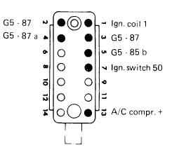 on Lt1 Cooling Fan Wiring Harness Diagram